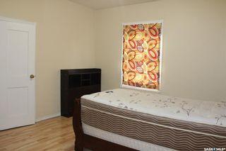 Photo 12: 1501 3rd Street in Estevan: Central EV Residential for sale : MLS®# SK867448