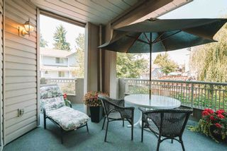 """Photo 15: 119 8775 JONES Road in Richmond: Brighouse South Condo for sale in """"REGENT'S GATE"""" : MLS®# R2599809"""