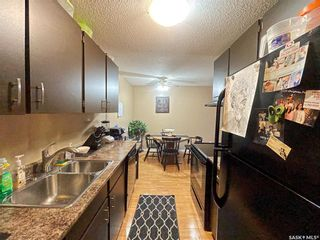 Photo 4: 621 310 Stillwater Drive in Saskatoon: Lakeview SA Residential for sale : MLS®# SK852016