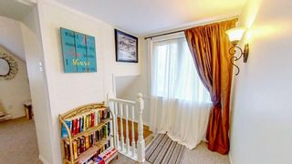 Photo 23: 6 First Street: Whitemouth Residential for sale (R18)  : MLS®# 202105091