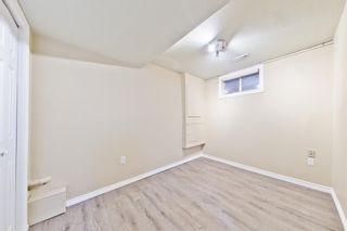 Photo 22: 152 Martinview Close NE in Calgary: Martindale Detached for sale : MLS®# A1153195