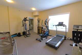 Photo 15: 103 2100 Boucherie Road in West Kelowna: Lakeview Heights House for sale : MLS®# 10105400