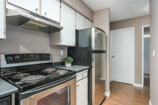 """Photo 9: 312 932 ROBINSON Street in Coquitlam: Coquitlam West Condo for sale in """"Shaughnessy"""" : MLS®# R2452691"""