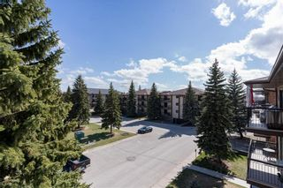 Photo 19: 301 679 St Anne's Road in Winnipeg: St Vital Condominium for sale (2E)  : MLS®# 202110259