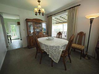 Photo 7: 6815 BARNHARTVALE ROAD in : Barnhartvale House for sale (Kamloops)  : MLS®# 147353