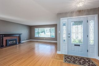 Photo 5: 578 W 61ST Avenue in Vancouver: Marpole House for sale (Vancouver West)  : MLS®# R2538751