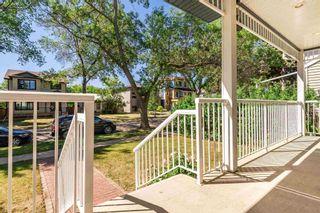 Photo 2: 9826 77 Avenue in Edmonton: Zone 17 House for sale : MLS®# E4253421