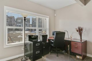 Photo 42: 59 Marquis Cove SE in Calgary: Mahogany Detached for sale : MLS®# A1087971