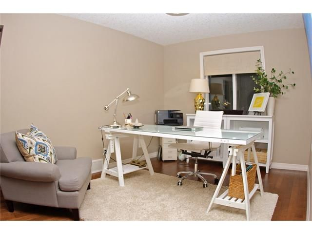Photo 12: Photos: 76 CHAPARRAL VALLEY Green SE in Calgary: Chaparral House for sale : MLS®# C4026849