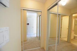 Photo 16: 211 400 Dupplin Rd in : SW Rudd Park Condo for sale (Saanich West)  : MLS®# 850778