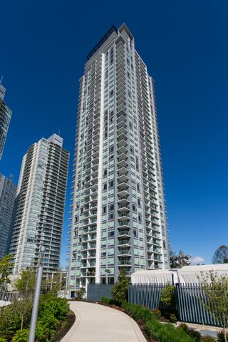 "Photo 56: 4706 13696 100 Avenue in Surrey: Whalley Condo for sale in ""Park Avenue"" (North Surrey)  : MLS®# R2360087"