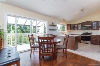 Photo 3: 6525 Golledge Ave in SOOKE: Sk Sooke Vill Core House for sale (Sooke)  : MLS®# 820262