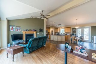 Photo 10: 49080 RGE RD 273: Rural Leduc County House for sale : MLS®# E4238842