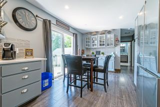 Photo 10: 54 Parkway Drive in Cole Harbour: 16-Colby Area Residential for sale (Halifax-Dartmouth)  : MLS®# 202117669