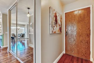 Photo 16: 340 540 14 Avenue SW in Calgary: Beltline Apartment for sale : MLS®# A1115585
