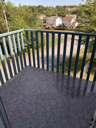 Photo 21: 300 2 Lombardy Lane in Dartmouth: 14-Dartmouth Montebello, Port Wallis, Keystone Residential for sale (Halifax-Dartmouth)  : MLS®# 202018075