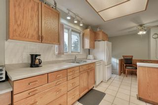Photo 11: 10 Stanley Crescent SW in Calgary: Elboya Detached for sale : MLS®# A1089990
