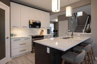 Photo 11: 7 Snowberry Circle in Winnipeg: Sage Creek Residential for sale (2K)  : MLS®# 202107171