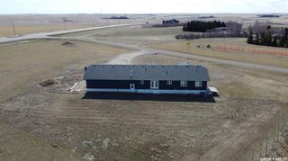 Photo 40: 101 Warkentin Road in Swift Current: Residential for sale (Swift Current Rm No. 137)  : MLS®# SK834553