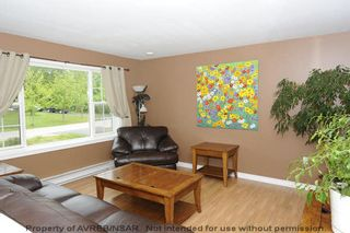 Photo 4: 68 SUNSET Drive in Kingston: 404-Kings County Residential for sale (Annapolis Valley)  : MLS®# 202107397
