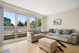 """Photo 4: 3461 AMBERLY Place in Vancouver: Champlain Heights Townhouse for sale in """"TIFFANY RIDGE"""" (Vancouver East)  : MLS®# R2587797"""