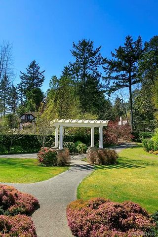 Photo 26: 2640 Queenswood Dr in : SE Queenswood House for sale (Saanich East)  : MLS®# 841610