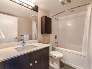 """Photo 32: TH5 619 FIFTH Avenue in New Westminster: Uptown NW Townhouse for sale in """"VICEROY"""" : MLS®# R2593947"""