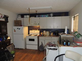 Photo 4: 33 3271 Cowichan Lake Rd in : Du West Duncan Row/Townhouse for sale (Duncan)  : MLS®# 883719