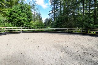 Photo 54: 4737 Gordon Rd in : CR Campbell River North House for sale (Campbell River)  : MLS®# 863352