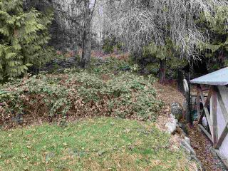 """Photo 22: 542 REED Road in Gibsons: Gibsons & Area House for sale in """"GRANTHAMS"""" (Sunshine Coast)  : MLS®# R2546943"""