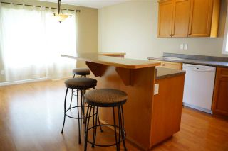 Photo 61: Kamloops Bachelor Heights home, quick possession