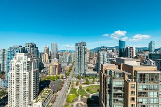 Photo 5: xxxx xx55 Homer Street in Vancouver: Yaletown Condo for sale (Vancouver West)