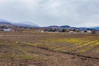 Photo 1: 245 Cornish Road, in Kelowna: Agriculture for sale : MLS®# 10235331