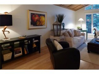 Photo 9: 128 PUMP HILL Green SW in Calgary: Pump Hill House for sale : MLS®# C4037555