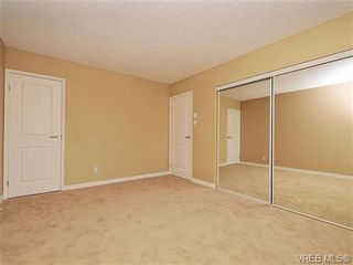 Photo 14: 802 1034 Johnson St in VICTORIA: Vi Downtown Condo for sale (Victoria)  : MLS®# 682246