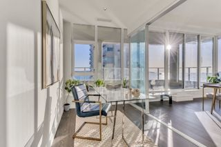 """Photo 7: 1404 1221 BIDWELL Street in Vancouver: West End VW Condo for sale in """"Alexandra"""" (Vancouver West)  : MLS®# R2591398"""