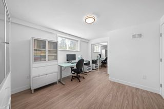 Photo 23: 512 W 24TH Street in North Vancouver: Central Lonsdale House for sale : MLS®# R2605824