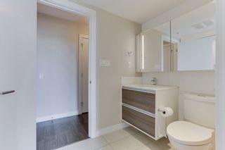 Photo 16: 1001 13398 104 Avenue in Surrey: Whalley Condo for sale (North Surrey)  : MLS®# R2481623