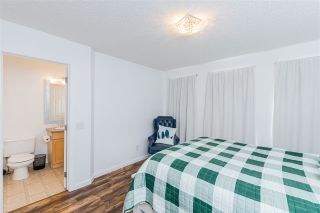 Photo 27: 380 BOTHWELL Drive: Sherwood Park House for sale : MLS®# E4236475