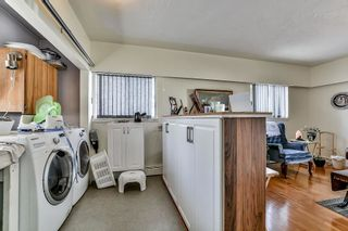 """Photo 13: 23091 WESTMINSTER Highway in Richmond: Hamilton RI House for sale in """"Hamilton"""" : MLS®# R2103531"""
