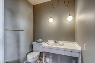 Photo 15: 332 99 Avenue SE in Calgary: Willow Park Detached for sale : MLS®# A1153224