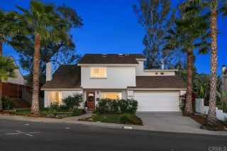 Photo 5: House for sale : 4 bedrooms : 11025 Pallon Way in San Diego