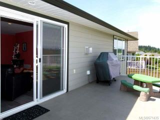 Photo 33: 2165 Varsity Dr in CAMPBELL RIVER: CR Willow Point House for sale (Campbell River)  : MLS®# 671435