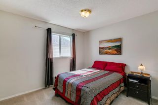 Photo 18: 197 Chaparral Circle SE in Calgary: Chaparral Detached for sale : MLS®# A1142891
