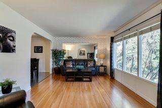 Photo 13: 6419 Travois Crescent NW in Calgary: Thorncliffe Detached for sale : MLS®# A1101203