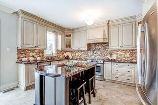 Photo 23: 239 Quinlan Court in Milton: Scott House (2-Storey) for sale : MLS®# W4702712