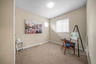 Photo 20: 1381 TRAFALGAR Street in Coquitlam: Burke Mountain House for sale : MLS®# R2598546