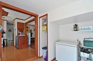 Photo 23: 961 Fir St in : CR Campbell River Central House for sale (Campbell River)  : MLS®# 875396