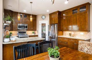 Photo 10: 813 Southfork Green: Leduc House for sale : MLS®# E4255168
