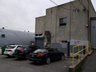 Photo 3: 1774 E HASTINGS Street in Vancouver: Hastings Industrial for lease (Vancouver East)  : MLS®# C8031891